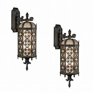 17 traditional wall mounted outdoor lighting decoration With outdoor wall lights gold coast