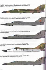 Review  General Dynamics F-111  Usa Reviews