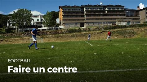 apprendre 224 jouer au foot sikana