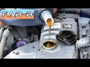 Vidange 206 : peugeot 206 1 4 i comment faire une vidange et remplacer le filtre huile youtube ~ Gottalentnigeria.com Avis de Voitures