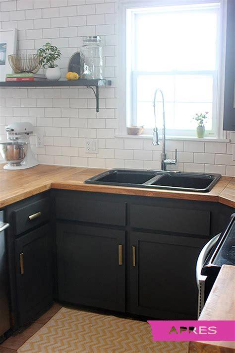 cuisine a petit prix rénovation cuisine et salle de bain à bas prix