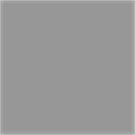 translucent backgrounds transparent colors   backgrounds  tables    css