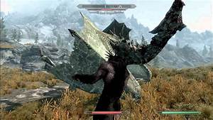 Werewolf Vs Dragon | www.pixshark.com - Images Galleries ...