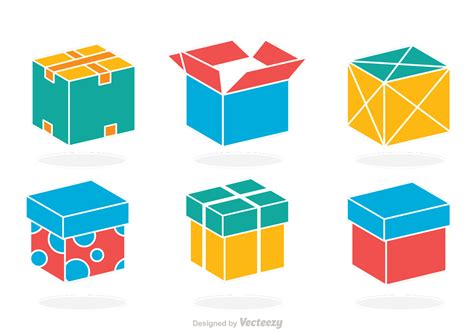 HD wallpapers paper storage containers