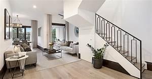 New, York, Style, Apartments