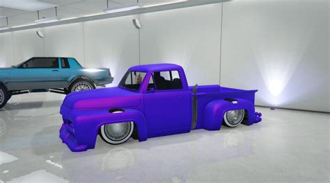 cool modded cars tutorial glitched slamvan3 fenders cool cars for