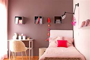 Colores Para Habitaciones Peque U00f1as 30 Fotos Y Consejos