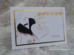 einladung zur goldenen hochzeit selbst gestalten hochzeitseinladungskarten basteln hochzeitseinladungen basteln muster einladungskarten