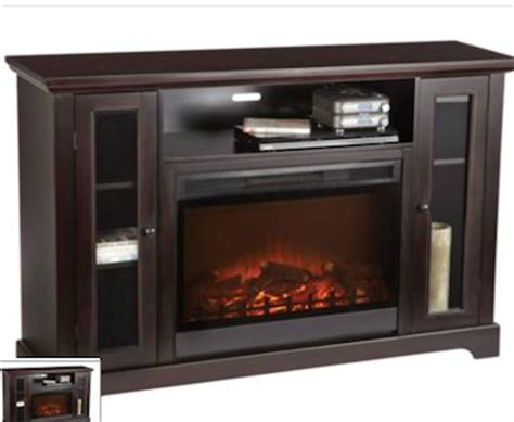 Canadian Tire Tv Stands With Fireplace by Canadian Tire Tv Stands With Fireplace Diy Project