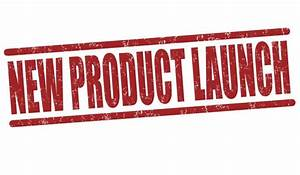 7 Steps To A Successful New Product Launch