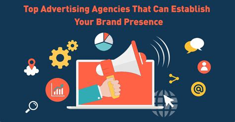 List Of Top 22 Advertising Agencies In India  Sutrahr. Dymo Labelwriter Labels Pls Payday Loan Store. Best Price Holiday Photo Cards. Existential Psychology Graduate Programs. Technical University Of Colorado. Physical Therapy Assistant Programs. School For International Studies Brooklyn. Onebeacon Professional Insurance. Identiy Theft Protection Car Rentals In Paris