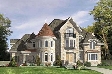 european style house cozy european house style house style and plans