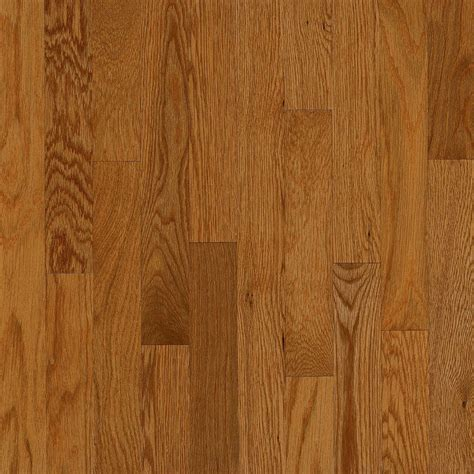 Bruce Engineered Hardwood Flooring Gunstock Oak by Laminate Flooring Bruce Laminate Flooring Gunstock