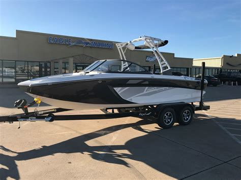 Tige Boats Models by Tige R20 Boats For Sale Boats