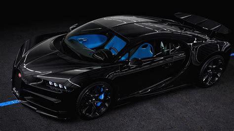 Maisto bugatti chiron sport 1:18 scale diecast model car blue 31712. Blue on Black Bugatti Chiron : carporn