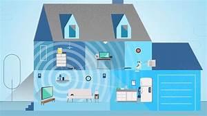 Magenta Smart Home Amazon Echo : google amazon echo competitor rumored to be in development ~ Lizthompson.info Haus und Dekorationen