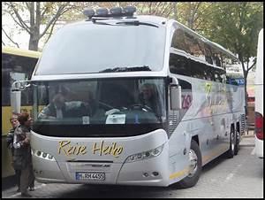 Bus München Erfurt : zeitachse bus ~ Markanthonyermac.com Haus und Dekorationen