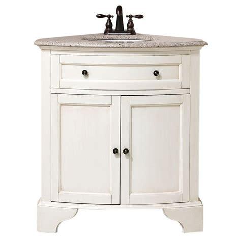 corner bath vanity and sink 40 bathroom vanity ideas for your next remodel photos