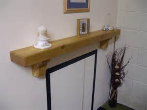 Rustic Fireplace Tools by Mantel Shelf With Corbels Stove Pine Rustic Mantle 54 Quot X 5