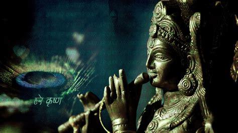 Krishna Janmashtami Hd Wallpapers (1080p Pictures