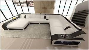 Big Sofa L Form : big sofa xxl lutz sofas house und dekor galerie 0x3rypn1bp ~ Frokenaadalensverden.com Haus und Dekorationen