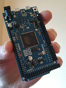 Arm cortex - the widest range of microprocessor cores for