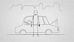 Maif Mutuelle Avis : motor insurance assurance voiture maif ~ Medecine-chirurgie-esthetiques.com Avis de Voitures