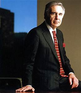 Carl Icahn | TopNews