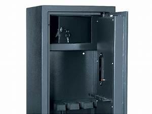 Armoire Forte Fusil : securit werke pose et d pannage de coffre fort ~ Edinachiropracticcenter.com Idées de Décoration