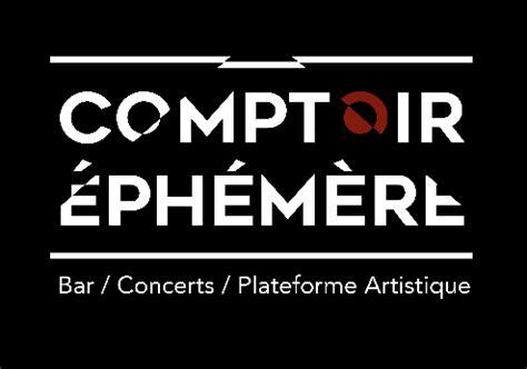 Le Comptoir Du Jazz by Le Comptoir Du Jazz Devient Le Comptoir Eph 233 M 232 Re Club