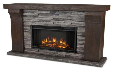 Big Lots Furniture Electric Fireplaces