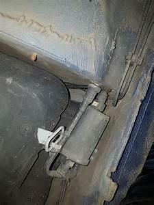 Filtre à Essence : remplacement du filtre essence les automobiles ~ Medecine-chirurgie-esthetiques.com Avis de Voitures