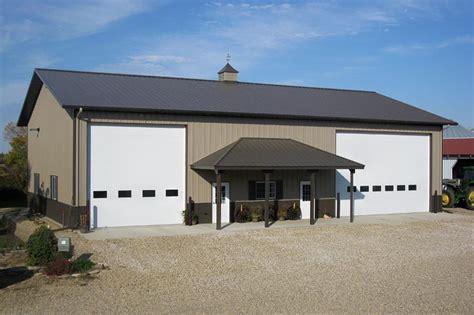 colorado pole barns  garages sheds hobby buildings