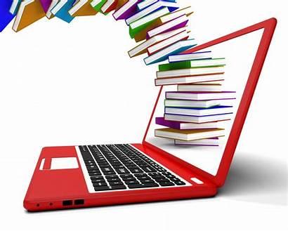 Resource Library University Education Utkal System Universities