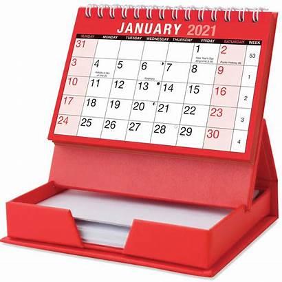 Calendar 2021 Desktop Pad Memo Calendars Calendarclub