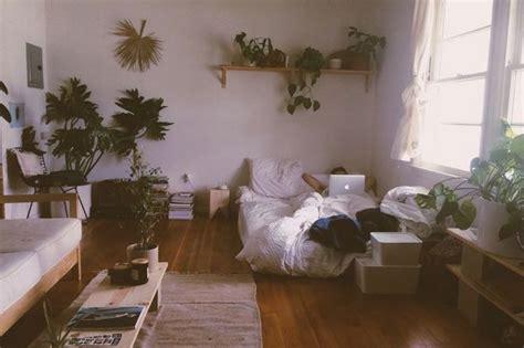 basics  aesthetic room bedrooms  dizzyhomecom