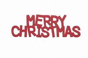 Merry Xmas Schriftzug : overbeck and friends glitzer schriftzug merry christmas rot weihnachten lille deko hus ~ Buech-reservation.com Haus und Dekorationen