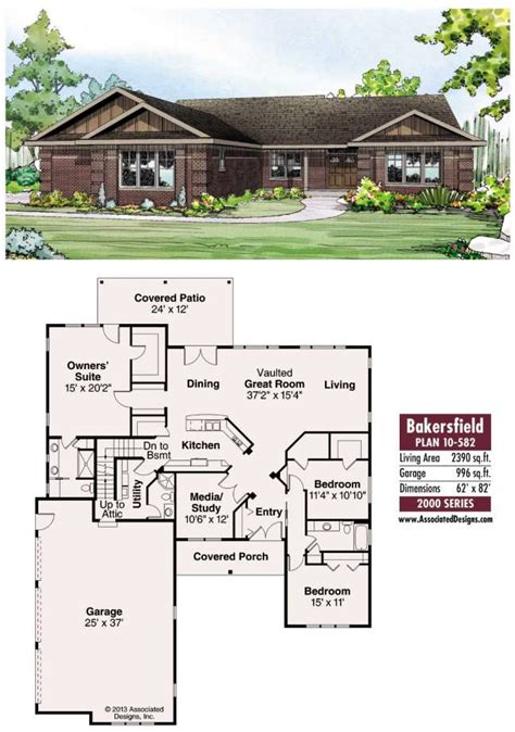 home design bakersfield house plans bakersfield has inviting facade times union