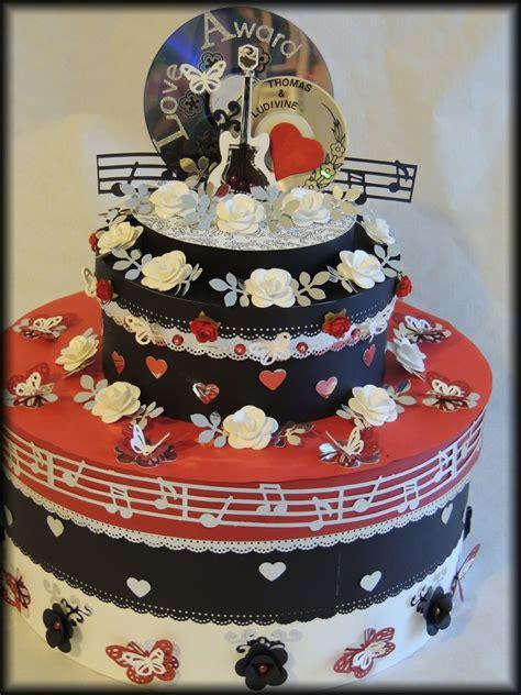 musique montee mariage urne de mariage th 232 me musique gwenscrap