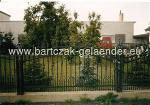 Gartenzaun Günstig Selber Bauen : gartenzaun sichtschutz holz metall bartczak gelaender ~ Markanthonyermac.com Haus und Dekorationen
