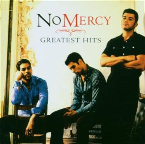 no mercy mp3 download 320kbps