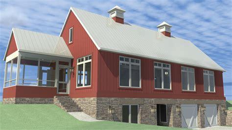 farmhouse style house plans farmhouse home plans farmhouse style home designs from homeplans