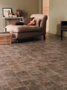 photos flexitec wholesale vinyl flooring sheet vinyl at lowes sheet vinyl flooring nidahspa