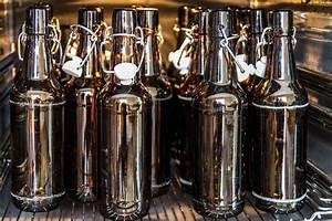 Sterilisieren Im Backofen : b gelflaschen sterilisieren g nstige k che mit e ger ten ~ Whattoseeinmadrid.com Haus und Dekorationen