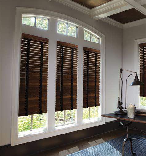 vertical blind valance lowes levolor wood blinds and faux wood blinds levolor