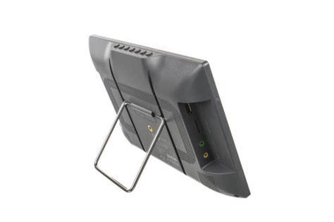 xoro ptl 1050 oster gewinnspiel 2019 gewinnen sie einen portablen fernseher autobild de