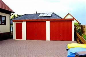 Fertiggarage Umsetzen Kosten : fertiggaragen beton stahl holz omicroner garagen ~ Indierocktalk.com Haus und Dekorationen