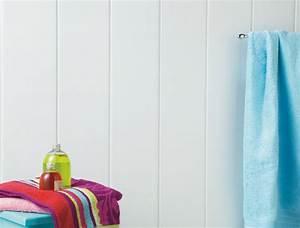 revetement salle de bain pvc wikiliafr With porte d entrée pvc avec revetement mural pvc pour salle de bain