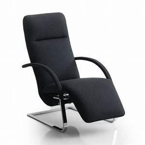 Die Collection Sessel : die besten 17 ideen zu relaxsessel auf pinterest lederst hle charles eames stuhl und eames sessel ~ Sanjose-hotels-ca.com Haus und Dekorationen