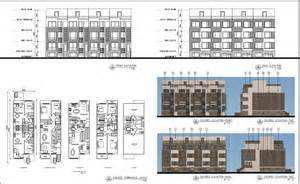 Surprisingly Townhouse Plans And Designs by Aldershot Residents Get An Up Look At Masonry Court